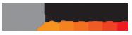 Redbiotec AG Logo
